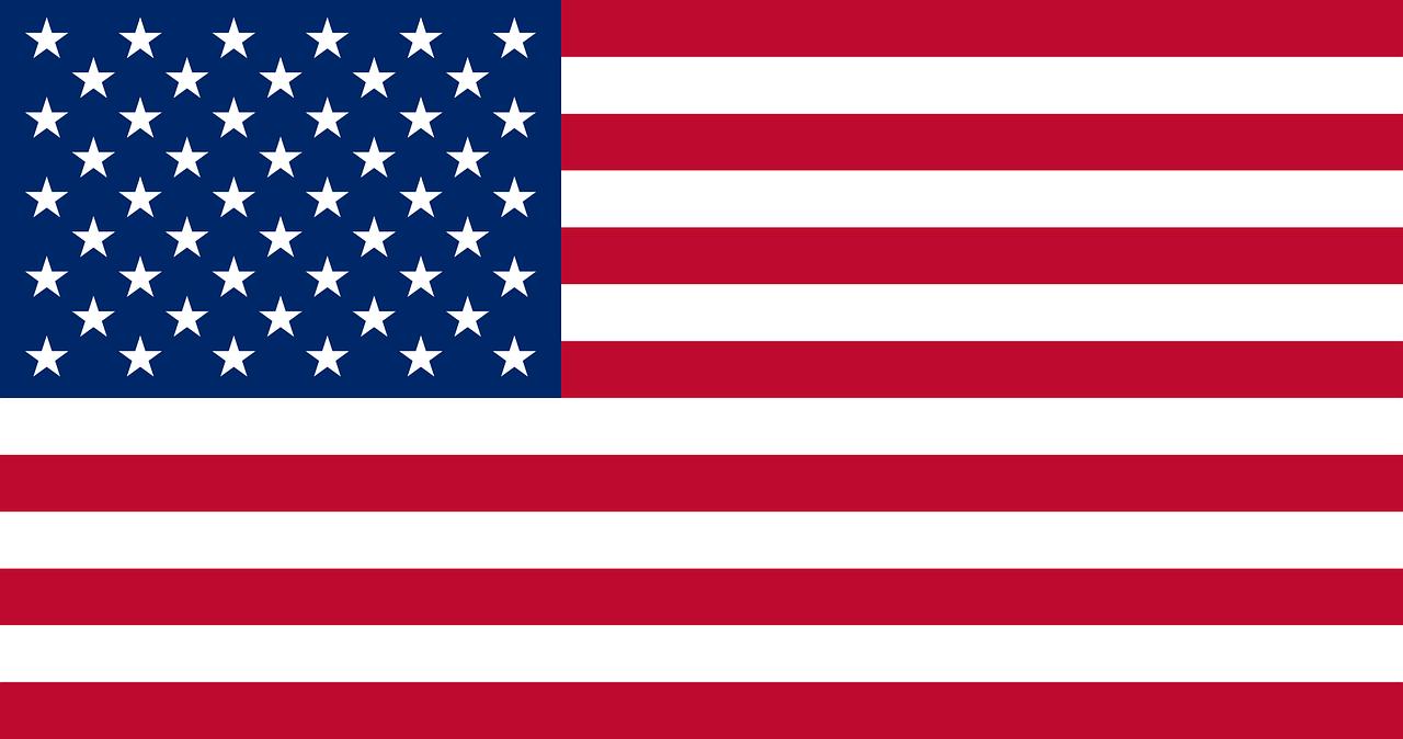 united, flag, states-26177.jpg